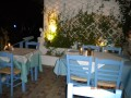 Apollon Restaurant
